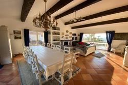 Vente villa Les Issambres IMG_2298.JPG