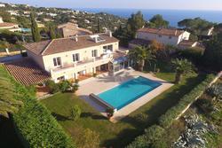 Vente villa Les Issambres IMG_5601.JPG