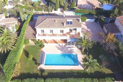 Vente villa Les Issambres IMG_5597.JPG