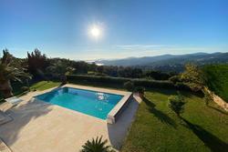 Vente villa Les Issambres IMG_2291.JPG