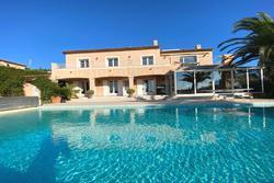 Vente villa Les Issambres IMG_2261.JPG
