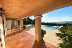 Vente villa Les Issambres IMG_2283.JPG