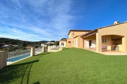 Vente villa Sainte-Maxime IMG_2905.JPG