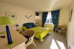 Vente villa Sainte-Maxime IMG_3924.JPG