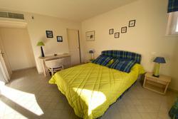 Vente villa Sainte-Maxime IMG_3925.JPG