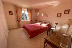 Vente villa Sainte-Maxime IMG_3927.JPG