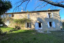Photos  Maison Bastide à vendre Sainte-Maxime 83120