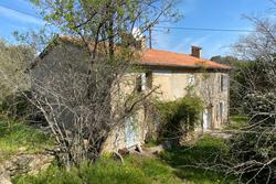 Vente bastide Sainte-Maxime IMG_3242.JPG