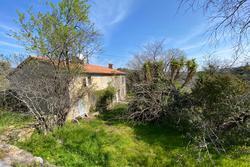 Vente bastide Sainte-Maxime IMG_3243.JPG