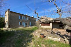 Vente bastide Sainte-Maxime IMG_3223.JPG