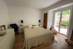 Vente villa Sainte-Maxime Appartement 129 m² (2).JPG