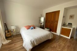 Vente villa Sainte-Maxime Appartement 129 m² (6).JPG
