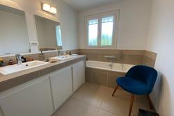 Vente villa Sainte-Maxime Appartement 129 m² (7).JPG