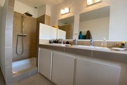 Vente villa Sainte-Maxime Appartement 129 m² (8).JPG