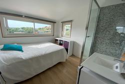 Vente villa Sainte-Maxime Appartement 129 m² (9).JPG