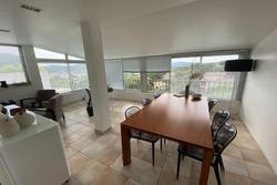 Vente villa Sainte-Maxime Appartement 129 m² (27).JPG