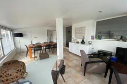 Vente villa Sainte-Maxime Appartement 129 m² (28).JPG