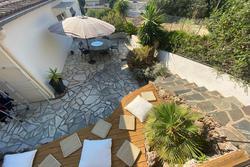 Vente villa Sainte-Maxime Appartement 129m² (8).JPG