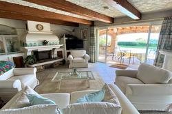 Vente villa provençale Sainte-Maxime IMG_3807.JPG