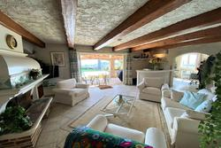 Vente villa provençale Sainte-Maxime IMG_3808.JPG