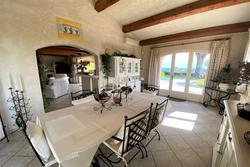 Vente villa provençale Sainte-Maxime IMG_3812.JPG