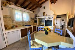 Vente villa provençale Sainte-Maxime IMG_3815.JPG