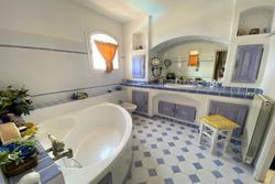 Vente villa provençale Sainte-Maxime IMG_3827.JPG