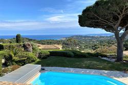 Vente villa provençale Sainte-Maxime IMG_3831.JPG