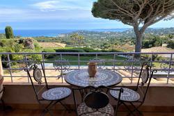 Vente villa provençale Sainte-Maxime IMG_3834.JPG