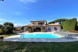 Vente villa provençale Sainte-Maxime IMG_3836.JPG