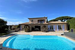 Vente villa provençale Sainte-Maxime IMG_3837.JPG