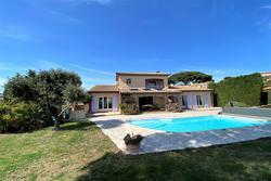 Vente villa provençale Sainte-Maxime IMG_3841.JPG