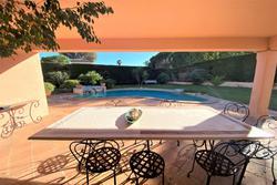 Vente villa provençale Sainte-Maxime IMG_2014.JPG