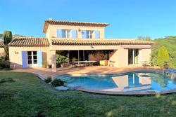 Vente villa provençale Sainte-Maxime IMG_2019.JPG