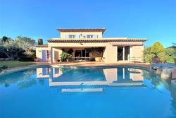 Vente villa provençale Sainte-Maxime IMG_2022.JPG