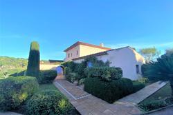 Vente villa provençale Sainte-Maxime IMG_2025.JPG
