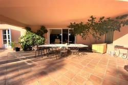 Vente villa provençale Sainte-Maxime IMG_2028.JPG