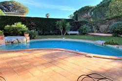 Vente villa provençale Sainte-Maxime IMG_2029.JPG