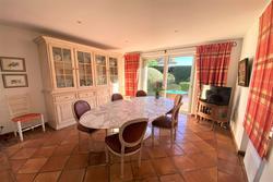 Vente villa provençale Sainte-Maxime IMG_2048.JPG