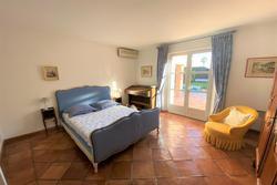 Vente villa provençale Sainte-Maxime IMG_2056.JPG