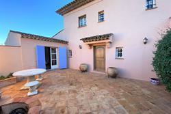 Vente villa provençale Sainte-Maxime IMG_2069.JPG