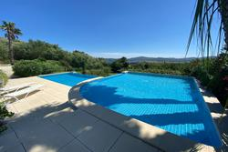 Vente villa Grimaud IMG_0743.JPG