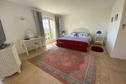 Vente villa Grimaud IMG_0752.JPG