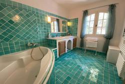 Vente villa Grimaud IMG_0757.JPG