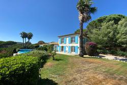 Vente villa Grimaud IMG_0788.JPG