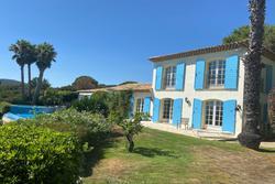 Vente villa Grimaud IMG_0789.JPG