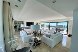 Vente villa Sainte-Maxime IMG_3944.JPG