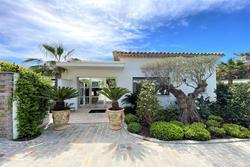 Vente villa Sainte-Maxime IMG_3981.JPG