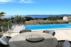 Vente villa Sainte-Maxime IMG_3990.JPG