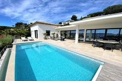 Vente villa Sainte-Maxime IMG_3991.JPG